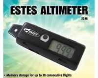 Estes Altimeter EST2246