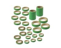 Estes BT5-BT55 Centering Rings (26) EST3175