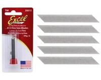 Excel #13 Blade