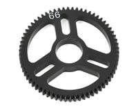 Exotek Flite 48P Machined Spur Gear