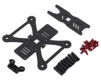 Flite Test Shield Gremlin Frame Kit