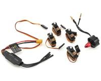 Flite Test Mini Tiny Trainer Power Pack A (Minis)