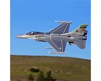 FMS F-16C Fighting Falcon PNP 70mm EDF FMM1102P