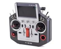 FrSky Horus X12S Transmitter (Silver)