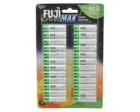 Fuji EnviroMAX AA Super Alkaline Battery (24)