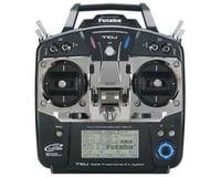 Futaba 2.4G Air R3008SB S/FHSS Mode 2 FUT01004371-3