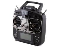 Futaba 2.4G Heli R3008SB S/FHSS Mode 2 FUT01004372-3