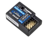 Futaba R304SBE 2.4G FHSS Telemetry Rx FUT01102180-3