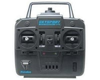 Futaba Trainer Box FM/PPM/2.4G
