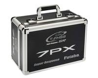 Futaba Transmitter Carrying Case 7PX