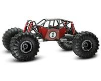 Gmade R1 Rock Crawler Buggy Kit GMA51000