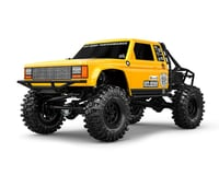 Gmade 1/10 GS02 BOM RTR Ultimate Trail Truck Kit GMA57003