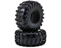 Gmade Bighorn Rock Crawling Tires (2) GMA70001 (GMade R1)