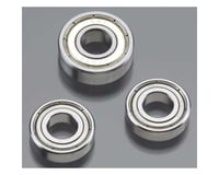 Great Planes Rimfire 50cc and 65cc Bearings (3) GPMG1462