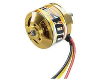 Great Planes RimFire 400 28-30-950 Outrunner Brushless Motor GPMG4560