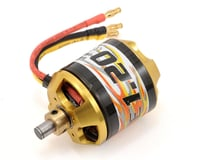 Great Planes Rimfire Outrunner Brushless Motor 1.20 50-65-450 GPMG4770