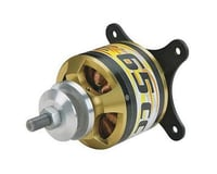 Great Planes Rimfire Outrunner Brushless Motor 65cc 80-85-160 GPMG4805