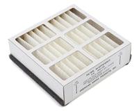 Hakko FA-400 Smoke Absorber High Efficiency Filter