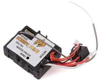 HobbyPlus CR-24 2-in-1 ESC/Receiver Combo