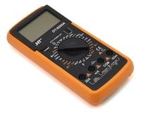 Hyperion NT9205A Digital Volt Meter / Multimeter