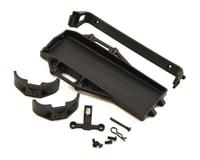 HPI Racing Battery Box Set FJ HPI116851