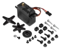 HPI Racing SS-30MGWR Servo Water-Resistant HPI120019