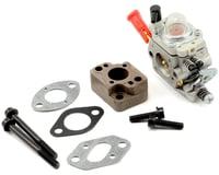 HPI Carburetor WT-527-1 Baja HPI15460