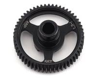 Hot Racing 4Tec2 Steel Spur Gear (55T 48P) HRASTRF455 (Traxxas 4-Tec 2.0)