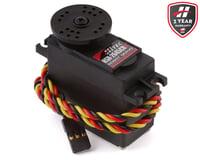Hitec HSR-2645CR Wide Volt Digital Continuous Rotation HRC32645H