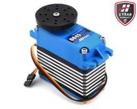 Hitec D845WP D-Series Mega Scale WP Duo Servo HRC36845