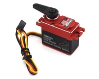 Hitec D946TW D-Series Ultra Torque Titanium Gear Digital Servo (High Voltage)
