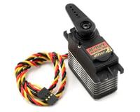 Hitec High-Voltage Mega Torque HS-7950TH: Universal Servo HRC37950S