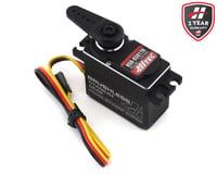 Hitec HSB-9381TH Ultra Torque Brushless Ti Gear Servo HRC39384