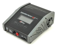 Hitec Power Peak E7 Charger HRC44265