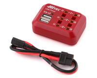 Hitec Power Distribution Block HRC44271