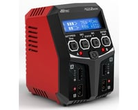 Hitec RDX2 Mini AC Balance Charger HRC44299