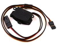 Hitec Switch Harness Universal HRC54407S