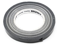 Hudy Fibre-Reinforced Tape (Black)