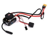 Hobbywing AXE R2 Brushless ESC HWI30112102