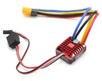 Hobbywing Quicrun WP1080 2-3S Rock Crawler Brushed ESC HWI30112750