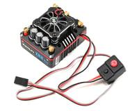 Hobbywing XeRun XR8 Plus ESC HWI30113300