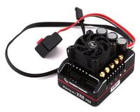 Hobbywing XeRun XR8 PRO 2-4S G2 ESC HWI30113302