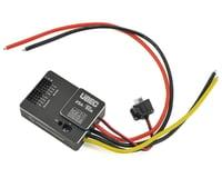 Hobbywing 25A High Voltage UBEC HWI30606000