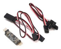 Hobbywing RPM & Telemetry Signal Coupler Module (SCM)