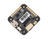Hobbywing XRotor Nano F4 Flight Controller for FPV Drone HWI31001001