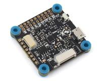 Hobbywing XRotor Micro F4 G3 Flight Controller w/OSD