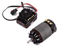 Hobbywing 2200kv XeRun XR8 Pro ESC Combo & 4268 G3 Motor HWI38020428