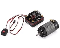 Hobbywing Combo XR8 Plus and 4274 G3 Motor HWI38020431