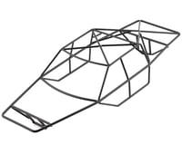 Integy Steel Roll Cage for Traxxas Slash 4x4 1/10 4X4 (6808) INTT8527