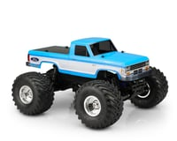 JConcepts 1985 Ford Ranger Body for Traxxas Stampede/Stampede 4x4 JCO0298